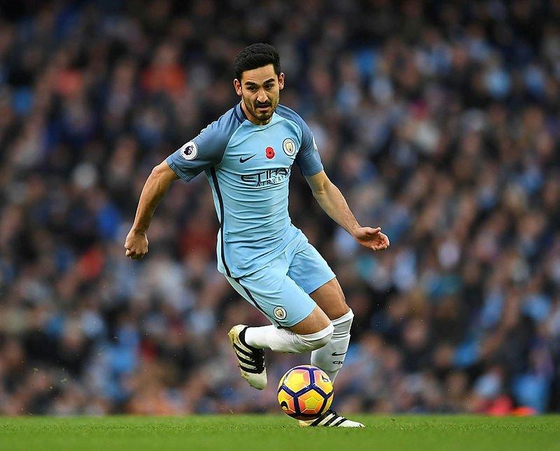 İlkayın Barcelonaya transferine Arda engeli!