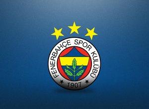 Fenerbahçe dünya yıldızına ocakta imza attırıyor
