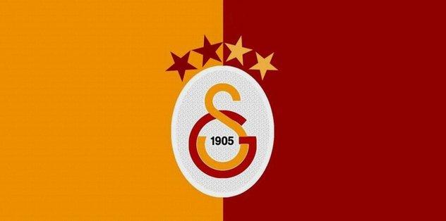 Galatasaray borçlarını yapılandırdığını KAP'a bildirdi