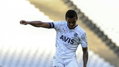 Pereira'nın adamı!