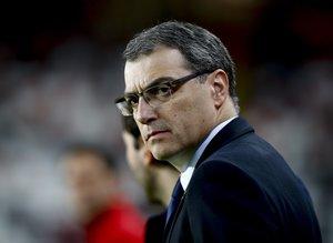 Fenerbahçe'de Comolli'nin transfer listesi ortaya çıktı! Tam 15 isim...