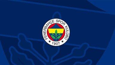 Son dakika transfer haberleri: İşte Fenerbahçe'nin gündemindeki isimler!