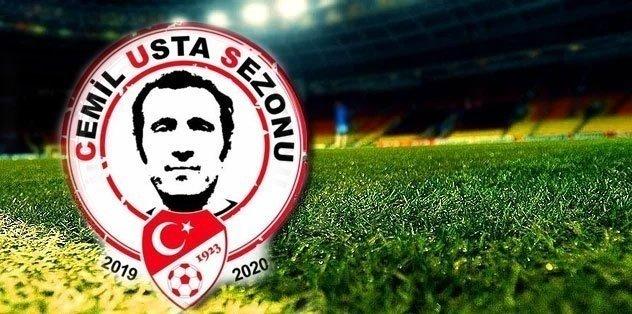 Spor Toto Süper Lig'de fikstür kura çekimi ne zaman yapılacak? Süper Lig 2019-2020 sezonu ne zaman başlayacak? Spor Toto Süper Lig Cemil Usta Sezonu...