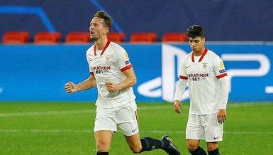 Son dakika spor haberi: Beşiktaş'tan Luuk de Jong'a rest! İşte son teklif