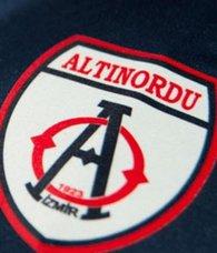 Altınordu Futbol Kulübü diyabetli çocukları ağırladı