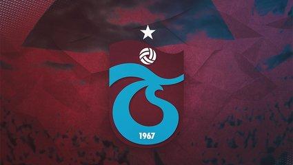 Son dakika: Trabzonspor'a Fenerbahçe derbisi öncesi corona virüsü şoku!