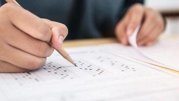 Açık Öğretim Lisesi sınavları ne zaman yapılacak?