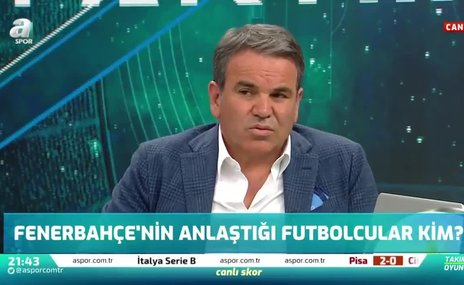 """Kaan Ayhan'ın serbest kalma bedeli 2 milyon Euro"""