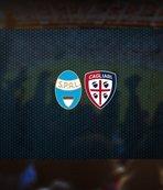 SPAL-Cagliari maçı saat kaçta? Hangi kanalda?