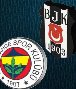 Papiss Cisse için büyük savaş! Beşiktaş ve Fenerbahçe...