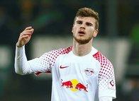 Werner'den çarpıcı Beşiktaş yorumu