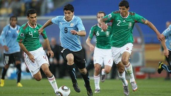 FIFA Milli Takımlar sıralaması
