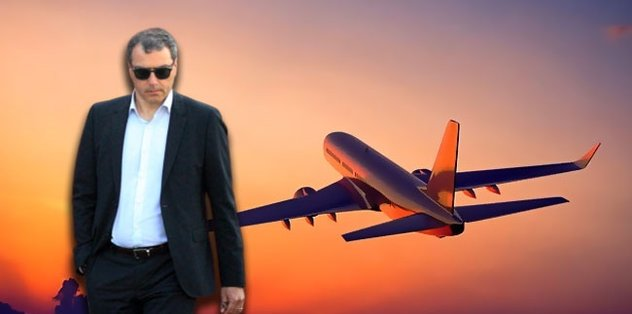 Comolli Suudi Arabistan'a gidiyor! F.Bahçe ve transfer...