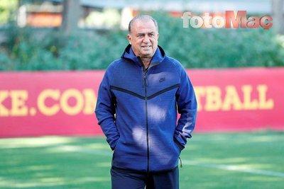 Belhanda'nın yerine Yunan maestro! İşte Galatasaray'ın teklifi