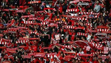 Son dakika spor haberi: Premier Lig'e seyirci müjdesi! Son iki hafta...