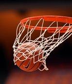 Tahincioğlu Basketbol Süper Ligi tamamlanıyor