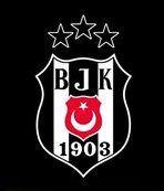 Beşiktaş'ta sakatlık şoku! Yıldız oyuncu...