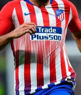 Diego Costa 6 ay hapis cezası alabilir!