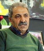Erol Bedir'in 2 yıllık Kayserispor karnesi