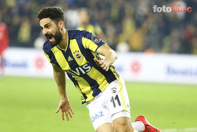 Fenerbahçe bunu hep yapıyor! Tam 8 maç...