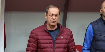 Eskişehirspor taraftarın desteğini bekliyor