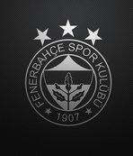 Fenerbahçe'de transfer iptal oldu!