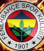 Fenerbahçe'de son dakika! Yıldız oyuncudan kötü haber
