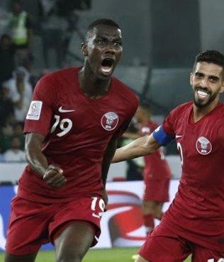 Beşiktaş'ın golcü hedefi mesaj gönderdi! 'Maaşımın yarısını karşılayın...'