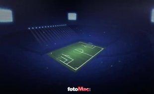 Wolverhampton - Beşiktaş | İlk 11'ler
