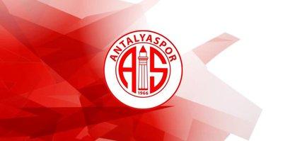 Antalyaspor'dan şok iddia: Eto'o oyuncularımızı ayarttı!