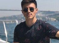Eljif Elmas Napoli'de! Fenerbahçe'nin alacağı para... Son dakika transfer haberleri...