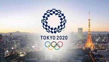 İşte 2020 Tokyo Olimpiyat Oyunları'nda madalya sıralaması