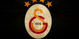 Galatasaray'da transfer devam ediyor