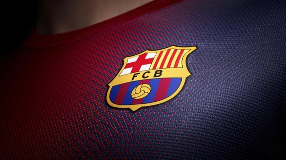 Real Madrid ve Barcelona'lı futbolcuların piyasa değerleri
