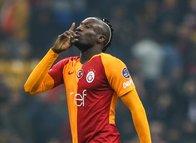 Diagne'den Galatasaraylıları çıldırtan sözler!