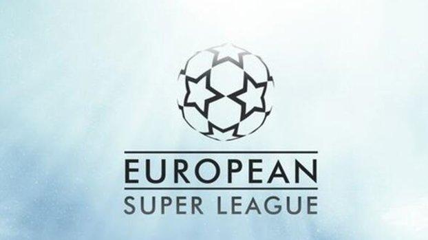 Avrupa Süper Ligi'nde ilk çatlak çıktı! 'Ligden çekiliyor' #