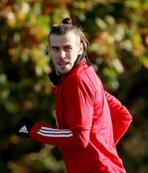 Gareth Bale'dan flaş Real Madrid itirafı!