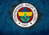 Fenerbahçe gurbetçi avında!