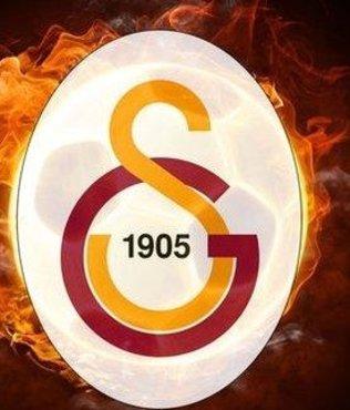 Cimbom'dan Süper Lig'i sallayacak transfer!
