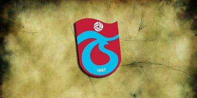 Trabzonspor'dan 'Çelenk bağışı' çağrısı