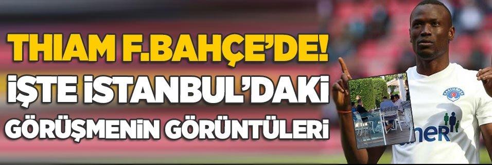 mame thiam fenerbahcede iste istanbuldaki transfer gorusmesinin goruntuleri 1597596609814 - Son dakika: Resmen açıklandı! Mame Thiam Fenerbahçe'de