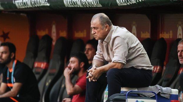 Galatasaray'da Alanyaspor maçı yenilgisi bardağı taşırdı! Neden isyan ediyorlar?