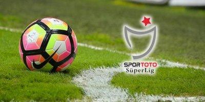 Süper Lig'de 28 oyuncu altyapısından yetiştiği kulübün formasını giydi