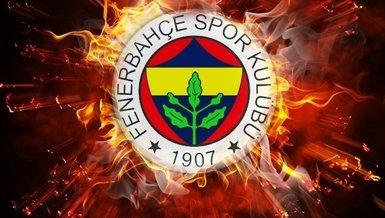Galatasaray, Beşiktaş ve Trabzonspor'dan Fenerabahçe'ye corona virüsü mesajı!