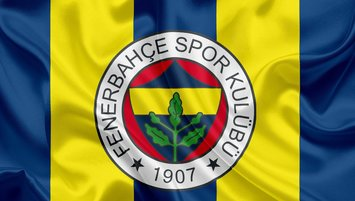 Fenerbahçe o transferden vazgeçti!
