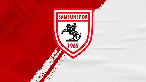 Samsunspor Hüseyin Öztürk'ü transfer etti! İşte anlaşmanın detayları...