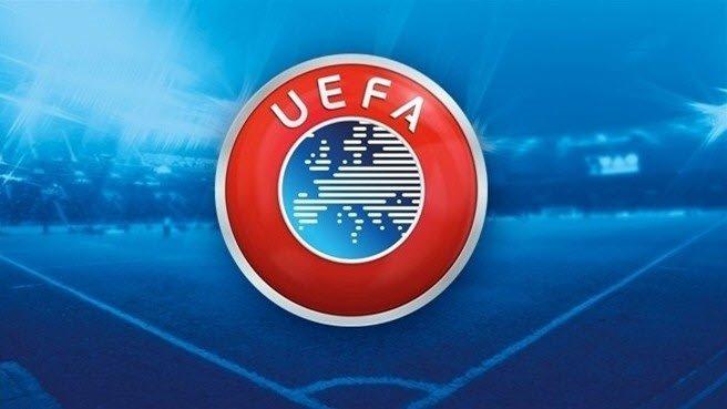 Fenerbahçe, UEFAda Galatasarayı da kurtaracak!