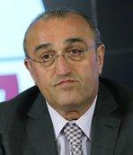 Abdurrahim Albayrak: ''Kazanmaya gidiyoruz''