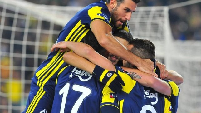 Süper Lig'de 22. hafta hakemleri belli oldu!