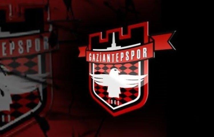 Küme düşürülen Gaziantepspor için inceleme başlatıldı